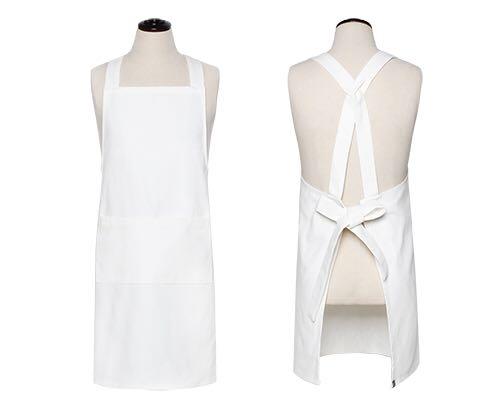 經典工作服-圍裙1