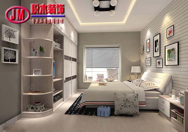 南京装修公司