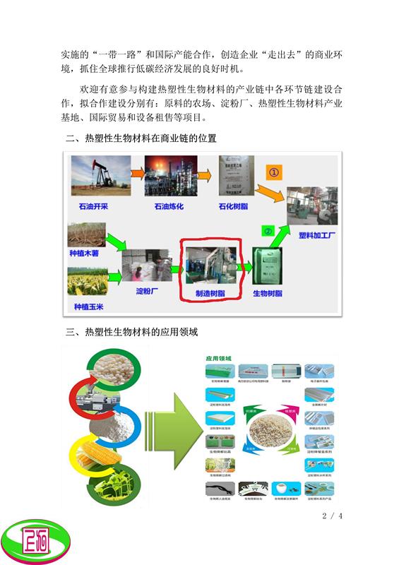 """推动""""一带一路"""" 国际资源产融合作项目简介_2_副本.png"""
