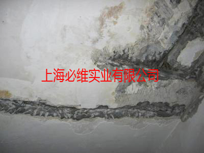 上海必维高压灌浆工程案例