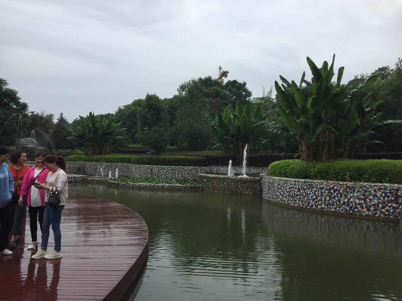 2019.5.20公司旅游IMG_3177.jpg