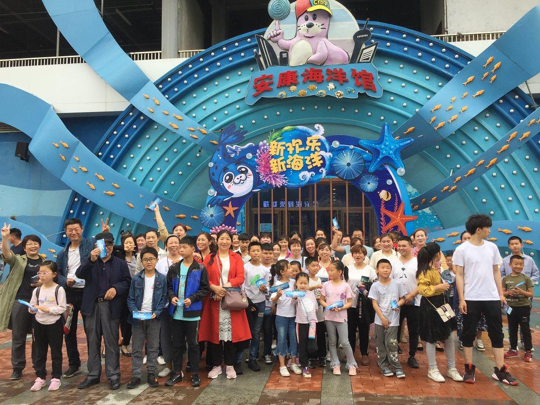 2019.5.20公司旅游IMG_3191.jpg