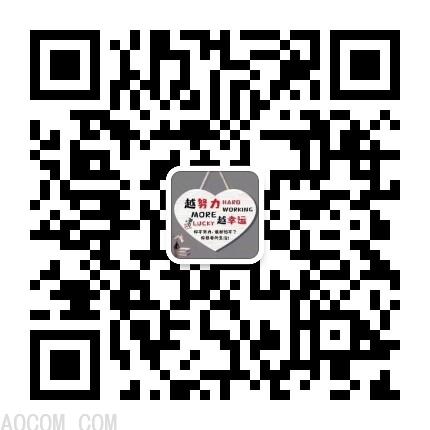 微信图片_20200511225248.jpg