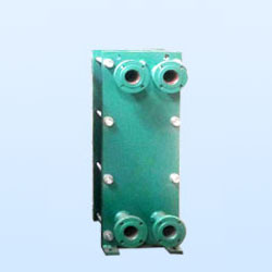 板式换热器 BR0.35型【北京换热器】