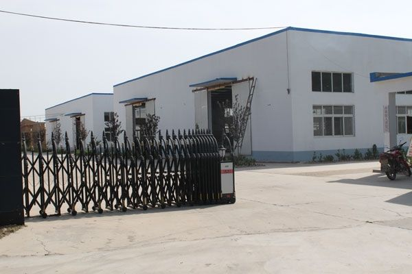 工厂和记官网解决方案