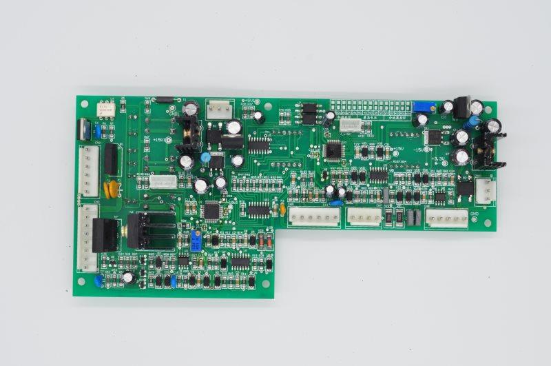 op-yz-28d-z电路图