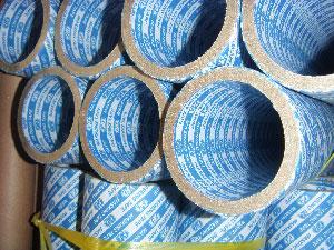 粘膠帶用紙管