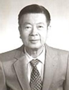 副主席潘彰