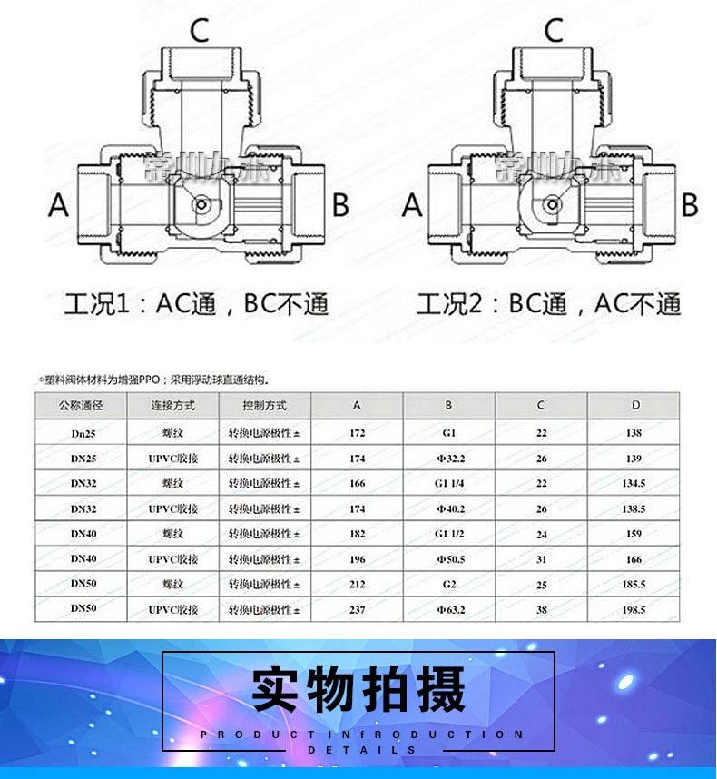 高平台三通UPVC球阀_02_02.jpg