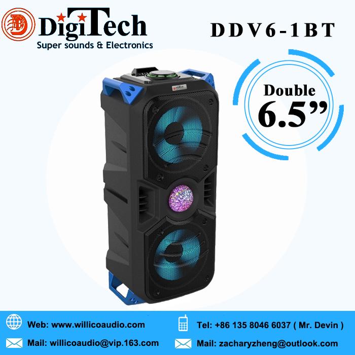 #DDV6-1BT.jpg