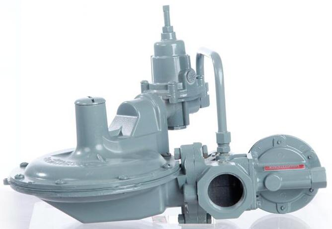 1800CPB2系列调压器选型