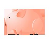 重庆递益农业开发有限公司,重庆递益农业,递益农业,重庆生猪养殖,重庆肉牛养殖,绿化植物,重庆架子牛,重庆商品猪