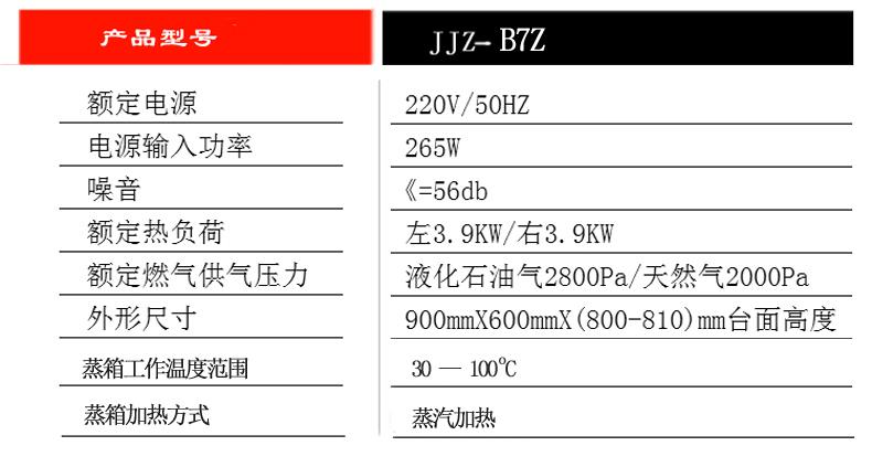 B7Z参数.jpg