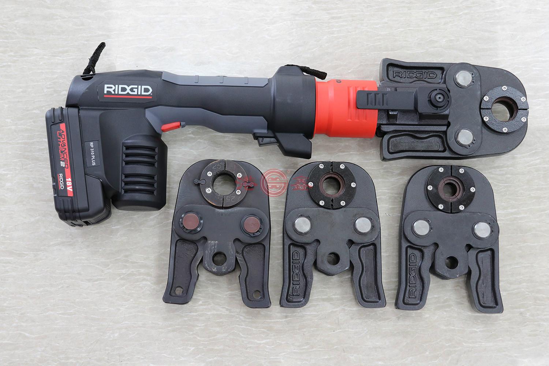 充电工具系列1