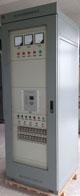 GER3000/EU32型微机励磁装置