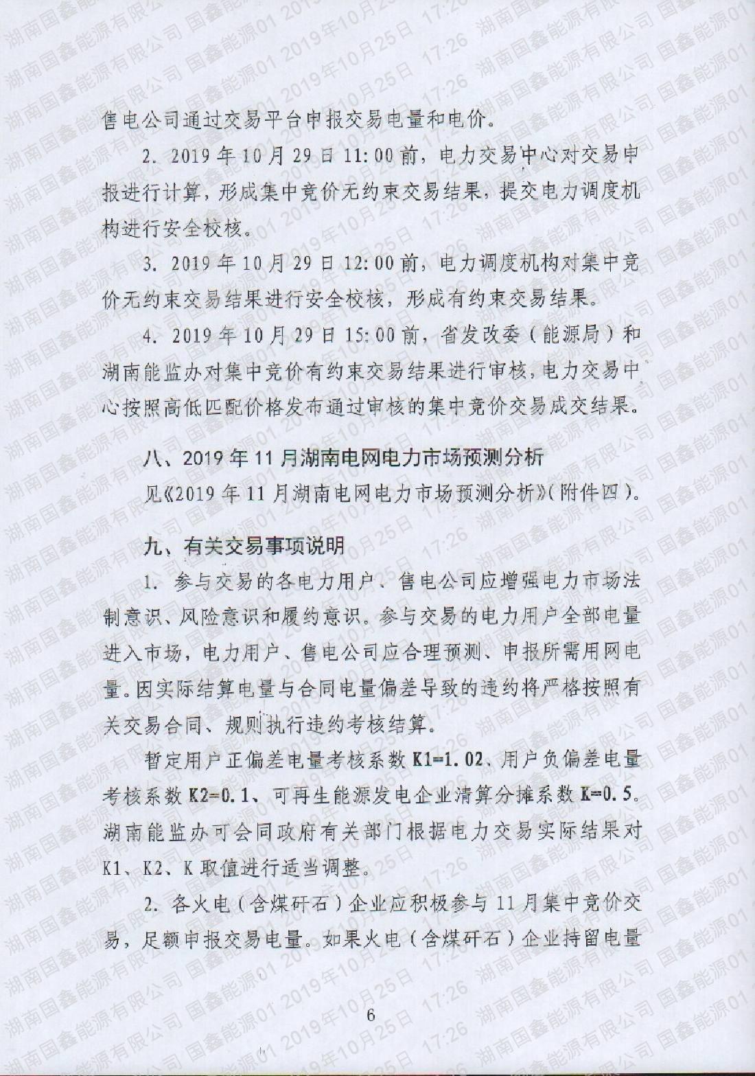 2019年第28号交易公告(11月月度交易).pdf_page_6_compressed.jpg
