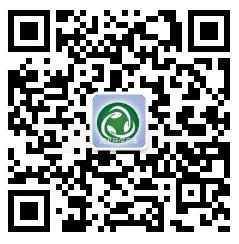 15811439-4ceef84dfa799ca3.png
