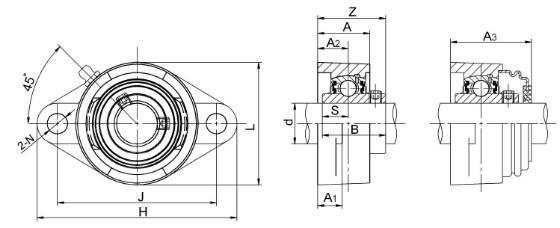 2UCFL200外球面軸承.jpg