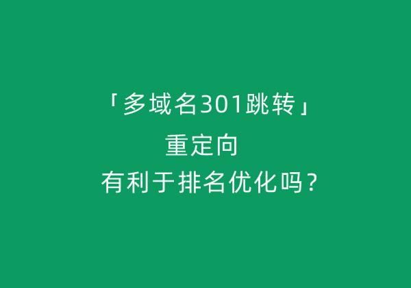 E6FCCB3277A445F1B.jpg