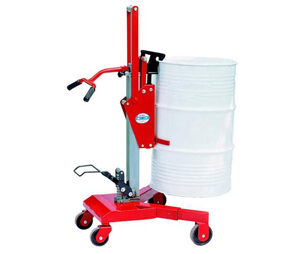 COY0.3C手动液压油桶车.jpg
