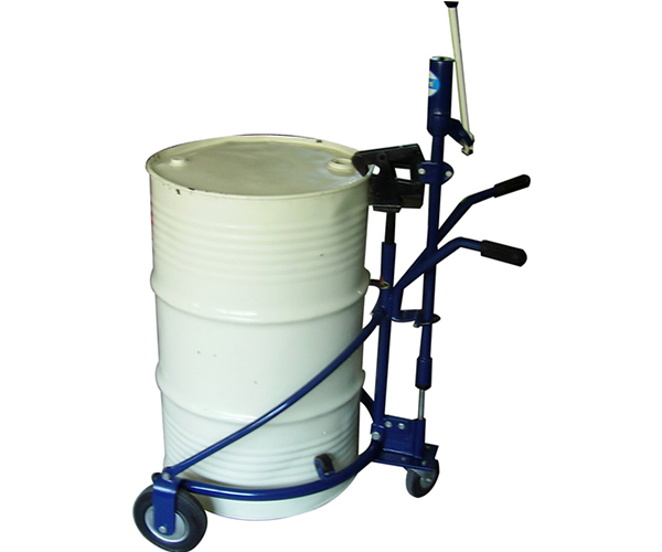 COY0.3手动液压油桶车.jpg