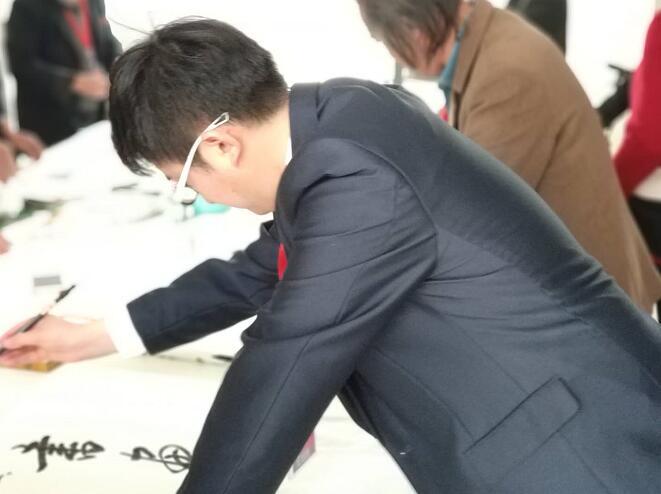 华港书画文化研究院