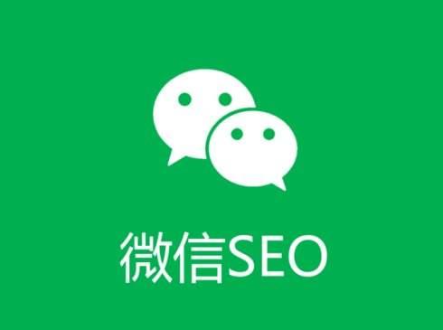 logo 标识 标志 设计 矢量 矢量图 素材 图标 490_365