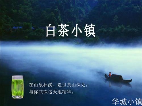 一亩茶山介绍(企业版)_30.jpg