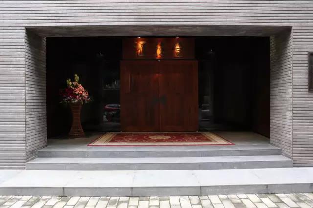 汇德丰茶文化艺术有限公司