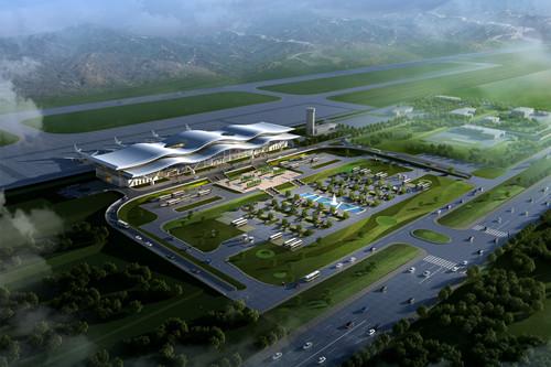 英超直播在线观看免费英超 视频控制系统-湖北武当山机场