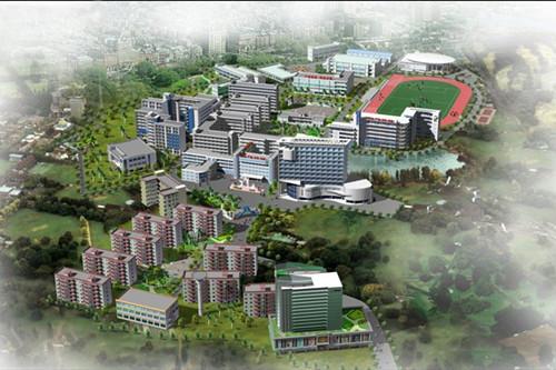 英超直播在线观看免费英超 视频控制系统-深圳技师学院