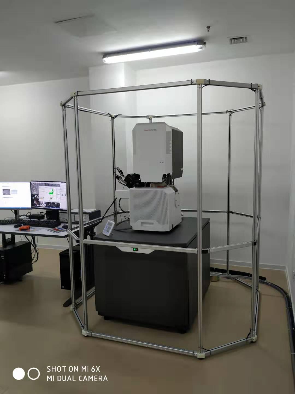 FEI電鏡主動消磁系統.jpeg