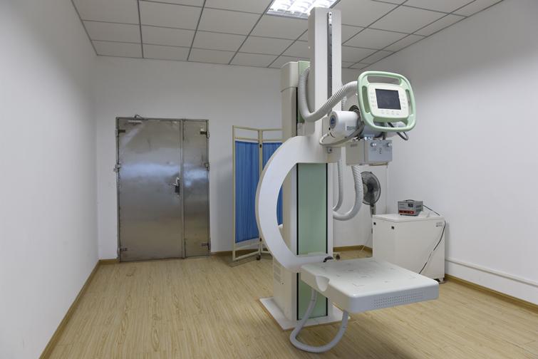 数字化医用X射线摄影系统.jpg