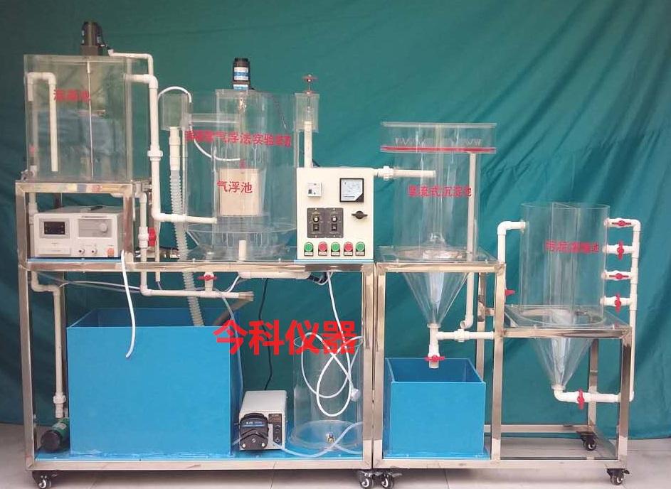 電解凝聚氣浮實驗裝置.jpg