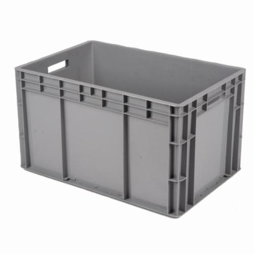 PP塑料周转箱