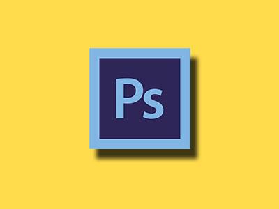 Photoshop培训