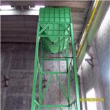 鞍钢重型机械有限责任公司