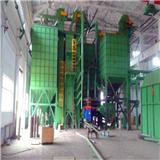 河北木源泵业有限公司