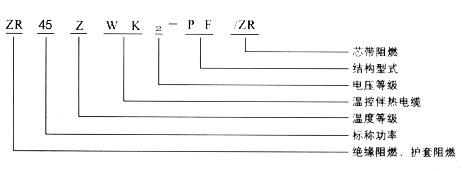 中温型号图.jpg