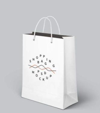 南京手提袋印刷
