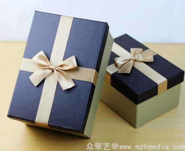 南京包裝盒定制
