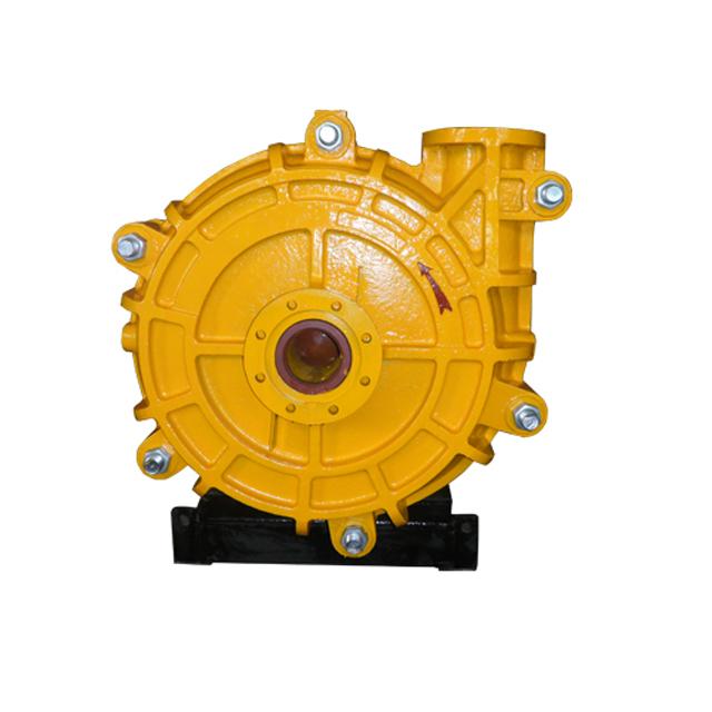 AH系列渣浆泵 (2).jpg