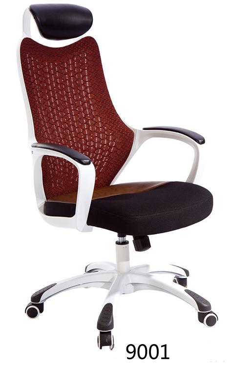 办公椅9001