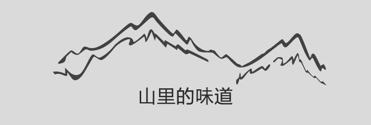 虾米菇_05.jpg
