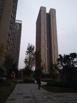 建宇·新時區