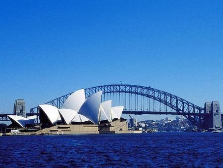 澳大利亚图片.jpg
