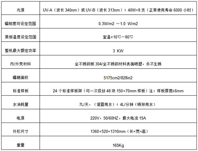 荧光紫外老化试验箱3.png