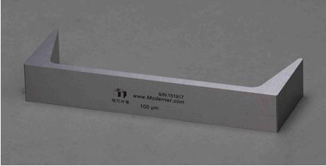 固定式湿膜制备器35.png