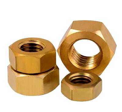 铜螺母6.jpg