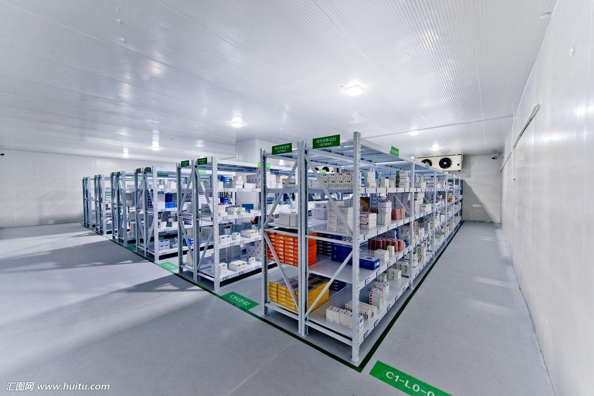 张江生物科技有限公司